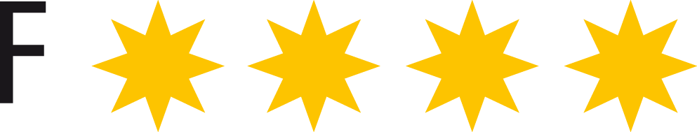 4 Sternen