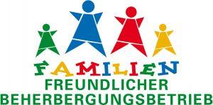 Logo Familienurlaub in Sachsen